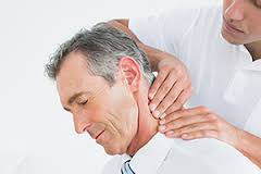 Chiropractor in Eastchester NY