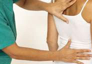 What Are Treatment Guidelines for Pelham Chiropractor Care?