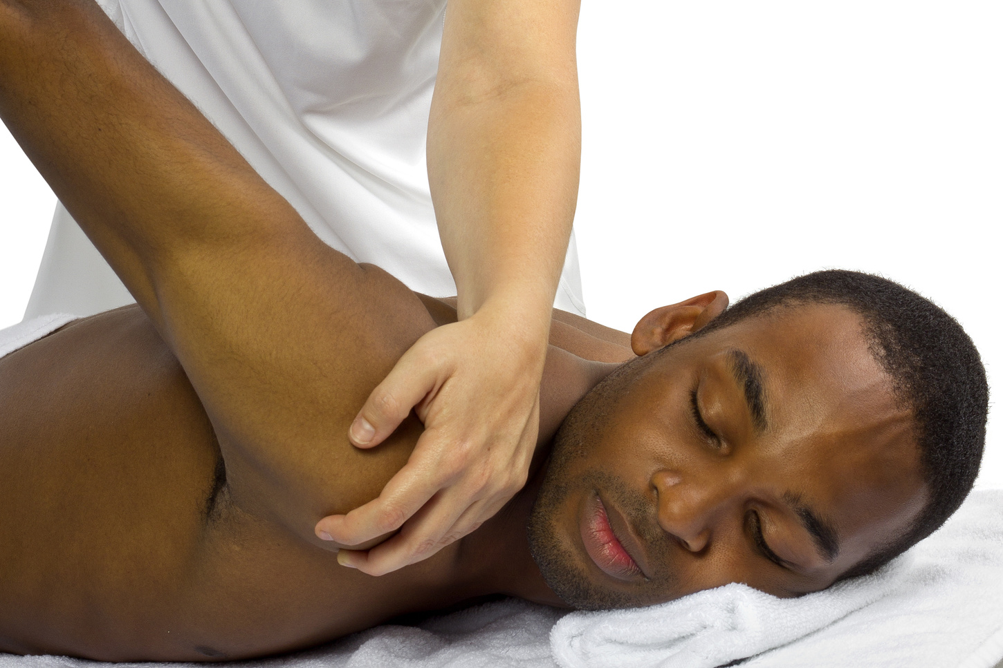 How Chiropractors Help after a Car Accident in Pelham NY