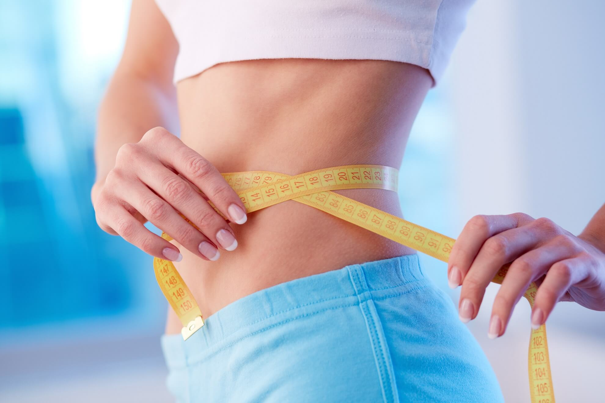 How ChiroThin Avoids the Issues with Most Weight Loss Programs