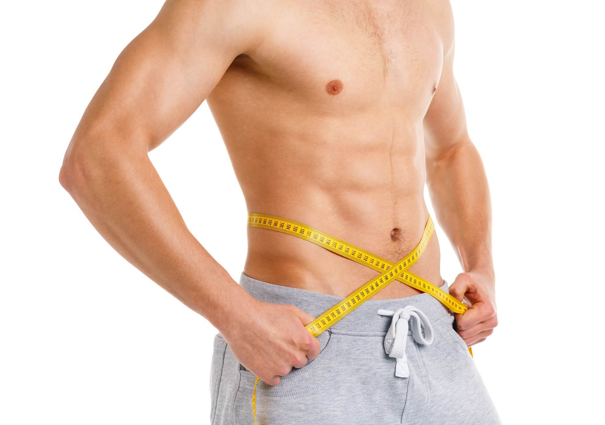 Enjoy Losing 10% of Your Body Weight with a Pelham Weight Loss Center