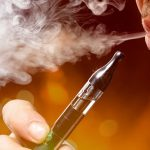 dangers-of-ecigarettes-vaping