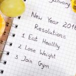 making-a-healthy-plan-for-the-new-year-with-mckenna-family-chiropractic
