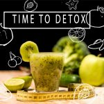 new-year-cleanse-and-detox