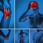 chiropractic-care-for-pain-management