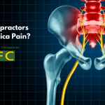 Can Chiropractors Treat Sciatica Pain