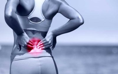 Lower Back Pain – When to See a Chiropractor