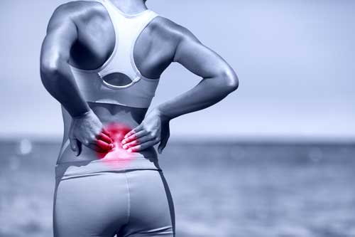 lower back pain when to see a chiropractor