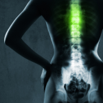 How Your Spine Impacts Your Health fi